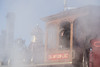 Phillip_Adams-Steam Train-4