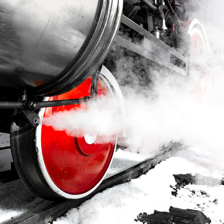 Phillip_Adams-Steam Train-9
