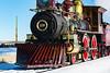 Phillip_Adams-Steam Train-1