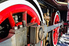 Phillip_Adams-Steam Train-6