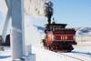 Phillip_Adams-Steam Train-2