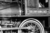 Lloyd_Blackburn_Golden Spike Steam Expo-32