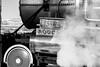 Lloyd_Blackburn_Golden Spike Steam Expo-31