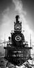 Lloyd_Blackburn_Golden Spike Steam Expo-42