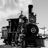 Lloyd_Blackburn_Golden Spike Steam Expo-7