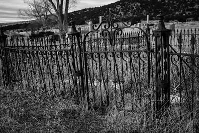 chad_parry_eureka_graveyard