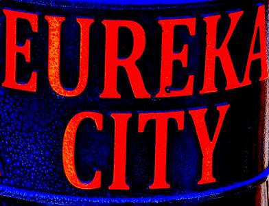 G_Eurick-Eureka!