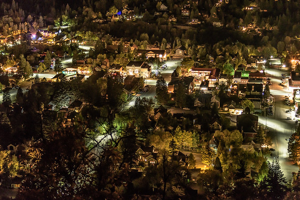 Rick_Cohen-Ouray_at_night_1
