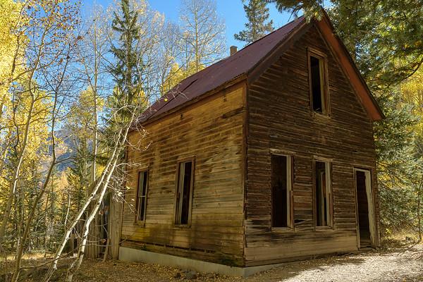 Rick_Cohen-Abandoned_house