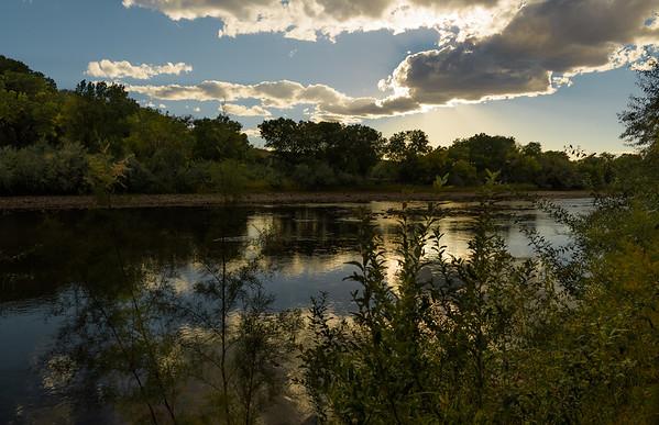 Rick_Cohen-Colorado_river_1