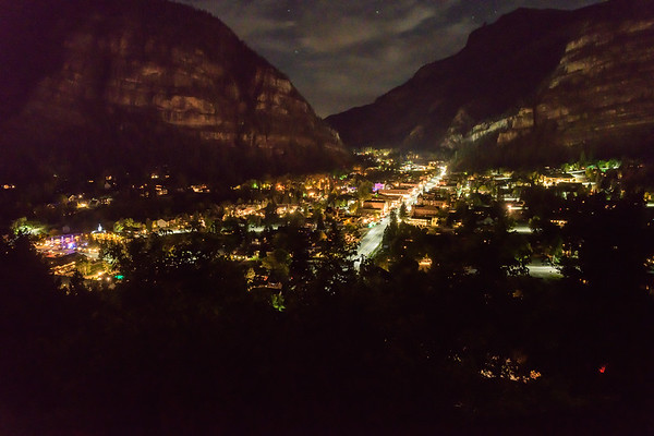Rick_Cohen-Ouray_at_night_3