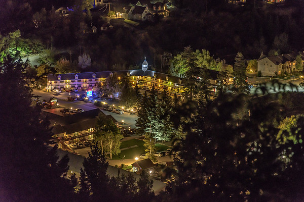 Rick_Cohen-Ouray_at_night_2