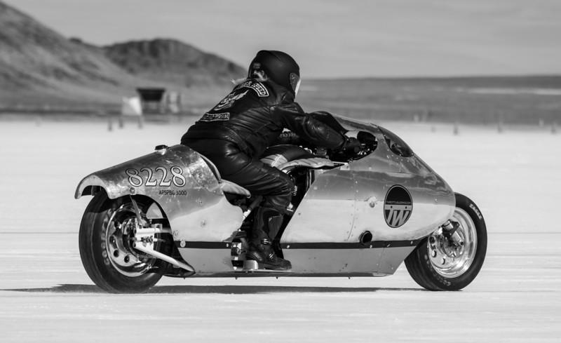 Rick_Cohen-Motorcycle_bw