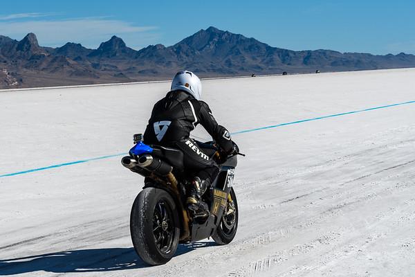 Rick_Cohen-Motorcycle