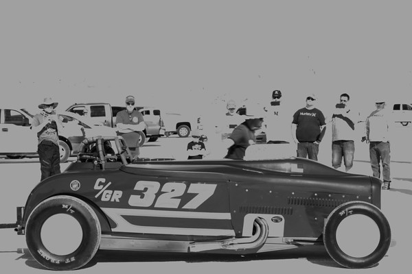 Rick_Cohen-Racer_bw