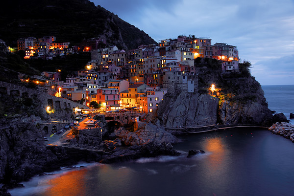 Brent_Ovard-Tuscany (14 of 18)