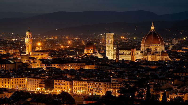 Brent_Ovard-Tuscany (18 of 18)