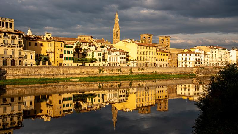Brent_Ovard-Tuscany (17 of 18)