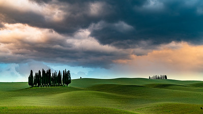 Brent_Ovard-Tuscany (4 of 18)