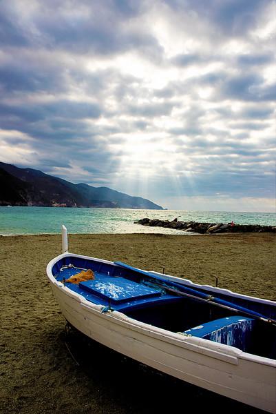 Brent_Ovard-Tuscany (15 of 18)