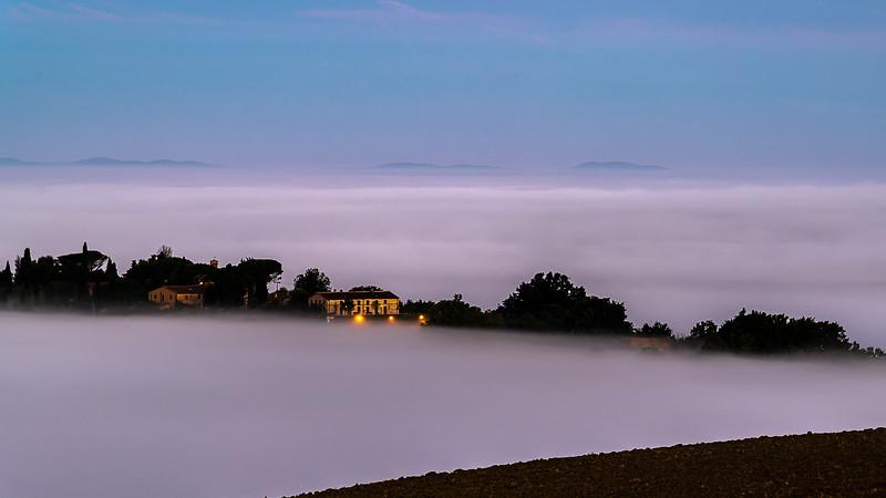 Wendy_Ovard-Tuscany (8 of 8)