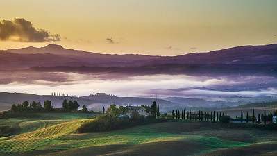 Brent_Ovard-Tuscany (6 of 18)