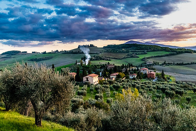 Brent_Ovard-Tuscany (12 of 18)