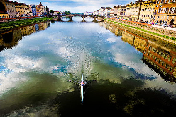 Brent_Ovard-Tuscany (16 of 18)
