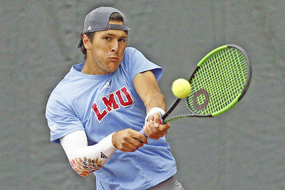 Matt-D-LMU-Backhand