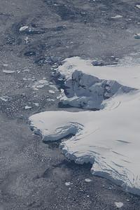 Brabazon Point, Antarctic Peninsula