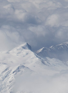 Parque Nacional Alberto de Agostini in Patagonia