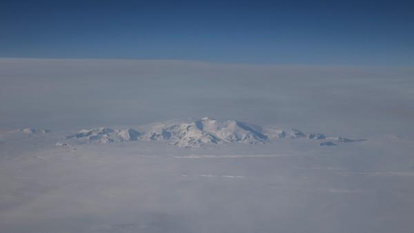 Mount Murphy