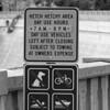 O'Shaughnessy Rules
