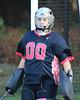 SKMPRPFieldHockey19