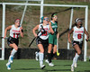SKLIFieldHockey08