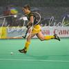 2011 EHL ECCC F4 HCDB-Laren 1-0 -7091