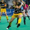 2011 EHL ECCC F4 HCDB-Laren 1-0 -7003