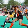 2011 EHL ECCC F4 HCDB-Leicester 4-1  -9222