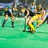 2011 EHL ECCC F4 HCDB-Laren 1-0 -7125