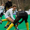 2013 EHCCC D2 Campo-Ritm Grodno -4