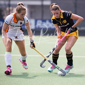 2014-2015 HC 's-Hertogenbosch