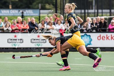 2015-2016 HC 's-Hertogenbosch