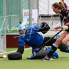2010 Eurohockey CC Berlin-1954