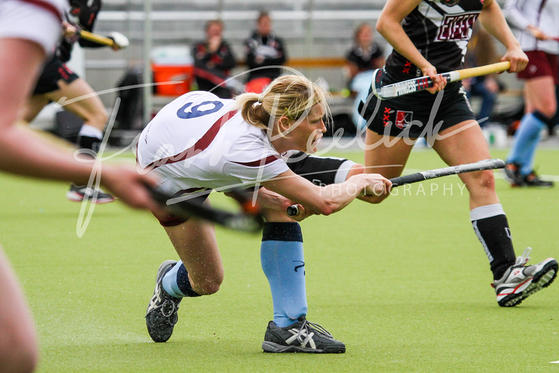2010 Eurohockey CC Berlin-2153