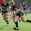 2010 Eurohockey CC Berlin-2021