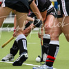 2010 Eurohockey CC Berlin-1947
