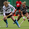 2010 Eurohockey CC Berlin-1884