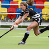 2010 Eurohockey CC Berlin-1922