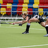 2010 Eurohockey CC Berlin-1919