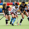 2010 Eurohockey CC Berlin-1916